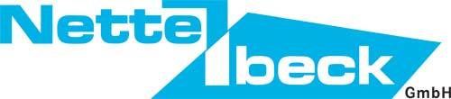 Nettelbeck - Logo A4