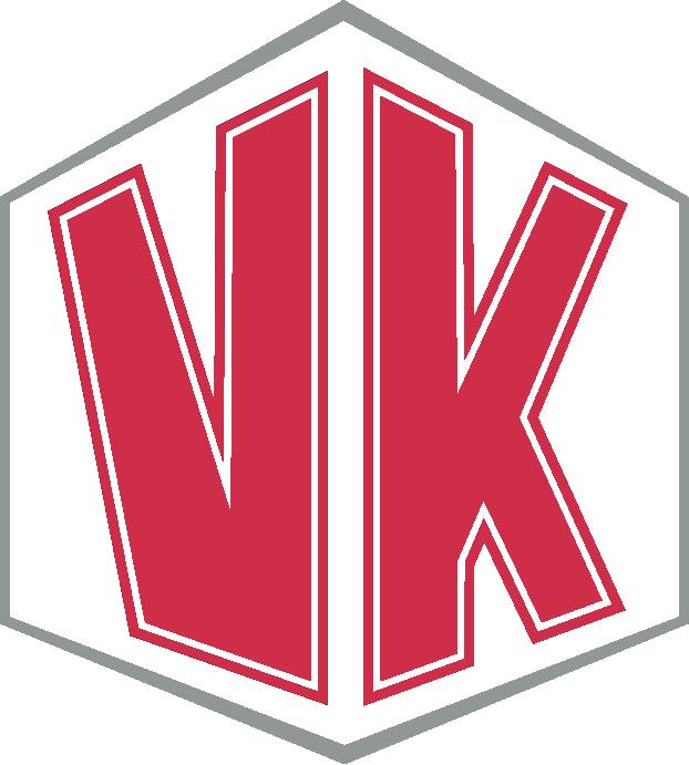V-KUPHAL
